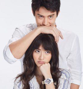 Top 5 phim Thái của đài CH3 có rating cao nhất năm 2020 (1)