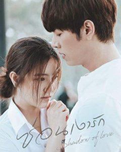 Top 5 phim Thái của đài CH3 có rating cao nhất năm 2020 (4)