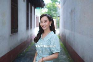 DS 5 phim được đề cử ở hạng mục 'Phim truyền hình Thái Lan hay nhất' (5)