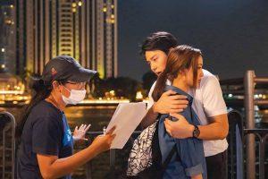 Điểm mặt 3 bộ phim làm lại của đài TV3 Thái Lan trong năm 2021 (1)
