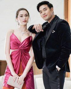 Điểm mặt 3 bộ phim làm lại của đài TV3 Thái Lan trong năm 2021 (2)