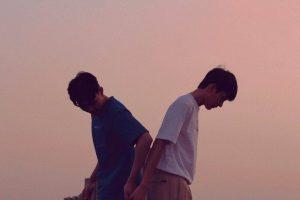 Second Chance: Chuyện tình lãng mạn, ngọt ngào của các chàng trai trẻ (4)