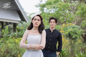 Và đây là 3 phim Thái mới lên sóng tháng 5/2021 của đài TV3 (4)