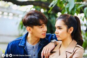 3 bộ phim truyền hình của đài TV7 Thái Lan gia nhập đường đua tháng 5 (2)