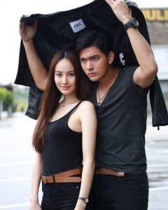 3 bộ phim truyền hình của đài TV7 Thái Lan gia nhập đường đua tháng 5 (5)