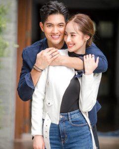 3 bộ phim truyền hình của đài TV7 Thái Lan gia nhập đường đua tháng 5 (6)