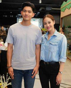 3 bộ phim truyền hình của đài TV7 Thái Lan gia nhập đường đua tháng 5 (7)
