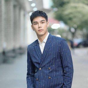 Khem Son Plai (Ranh giới an toàn) bản làm lại quy tụ dàn diễn viên khủng (6)