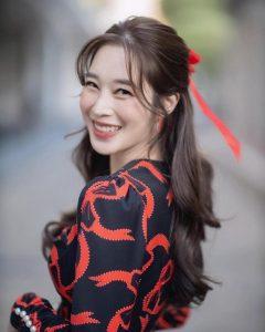 Khem Son Plai (Ranh giới an toàn) bản làm lại quy tụ dàn diễn viên khủng (7)