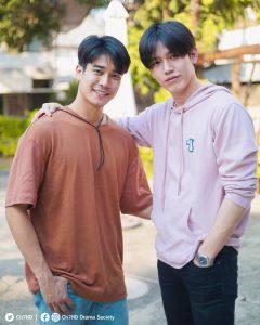 Khem Son Plai (Ranh giới an toàn) bản làm lại quy tụ dàn diễn viên khủng (9)