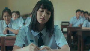 Top 3 bộ phim kinh dị chiếu rạp của Thái Lan được yêu thích nhất (1)