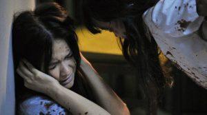 Top 3 bộ phim kinh dị chiếu rạp của Thái Lan được yêu thích nhất (2)