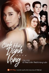 Top 5 phim Thái Lan đang hot nhất trên FPT Play năm 2021 (4)