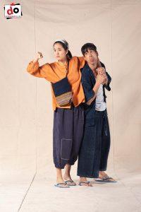 TV3 Thái Lan công bố lịch chiếu 3 phim mới trong tháng 5 (3)