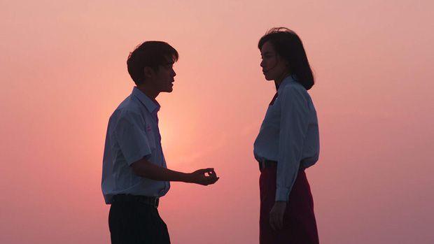 Giải mã sức hút của bộ phim kinh dị học đường Girl From Nowhere (10)