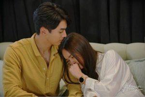 Phim Minh châu rực rỡ tập 10 có rating tăng vọt, lên tới con số 3.0 (1)