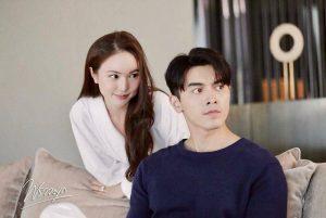 Phim Minh châu rực rỡ tập 10 có rating tăng vọt, lên tới con số 3.0 (4)