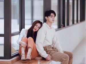 Phim Minh châu rực rỡ tập 10 có rating tăng vọt, lên tới con số 3.0 (6)