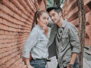 Top 5 bộ phim của TV7 Thái Lan có rating cao nhất 2021 nửa đầu năm (1)