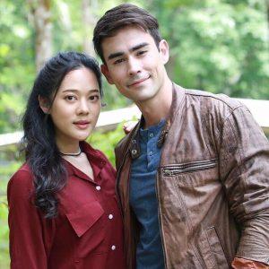Top 5 bộ phim của TV7 Thái Lan có rating cao nhất 2021 nửa đầu năm (5)