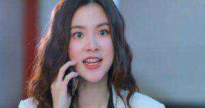 46 Ngày: Phim mới của Pimchanok Baifern và Non Chanon bị ném đá (6)