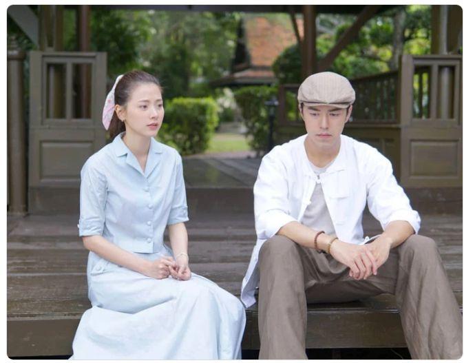 3 bộ phim truyền hình Thái Lan được mong đợi nhất cuối năm 2021 (2)