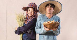 Top 10 phim Thái hay nhất 2021 cho mọt cày mùa dịch bệnh (10)