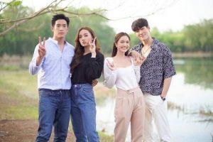 Top 10 phim Thái hay nhất 2021 cho mọt cày mùa dịch bệnh (7)