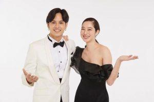 Phim Kim Ẩn Mũi Nhọn tung bộ ảnh fitting thả thính khán giả (15)