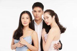 Phim Kim Ẩn Mũi Nhọn tung bộ ảnh fitting thả thính khán giả (5)