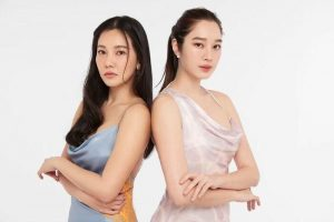 Phim Kim Ẩn Mũi Nhọn tung bộ ảnh fitting thả thính khán giả (6)