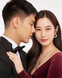 Phim Kim Ẩn Mũi Nhọn tung bộ ảnh fitting thả thính khán giả (9)